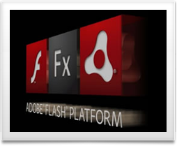 adobe-flash-platform