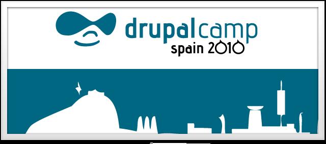 drupalcamp.png