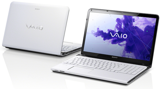 manual de uso de laptop sony vaio rh pcgeremen blogspot com sony vaio pcg service manual sony vaio svf152c29m service manual