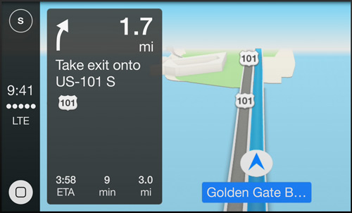 apple_carplay_maps