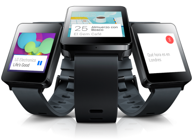 04-android-wear