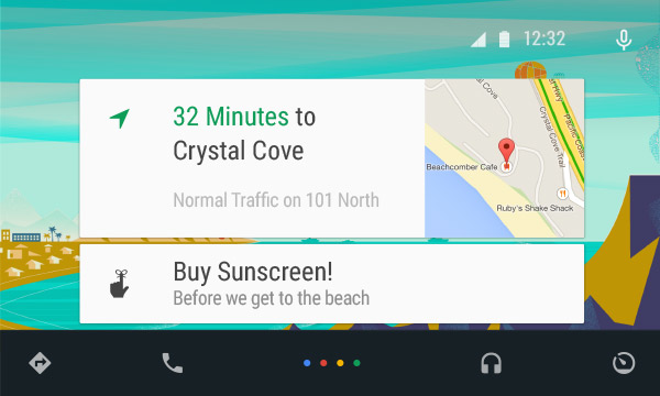 05-android-auto
