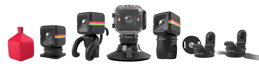 polaroid-cube-accessories