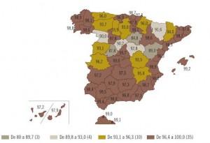 mapa-3g-4g