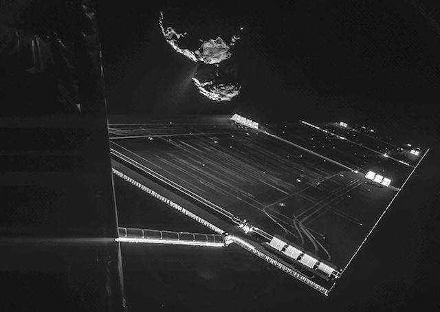 Rosetta_mission_selfie_at_16_km_node_full_image_2.0