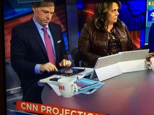 cnn-surface-ipad
