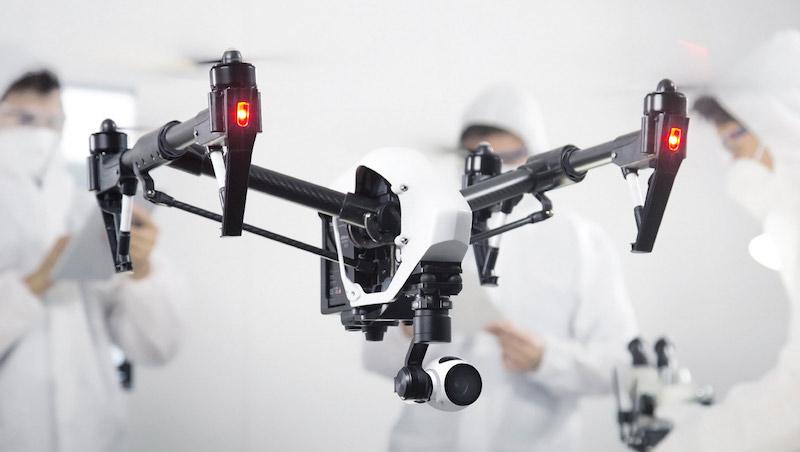 drone-inspire1