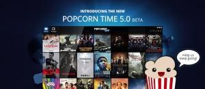 popcorn-time_5.0.jpg